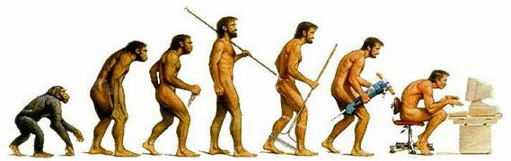 evolutionpc