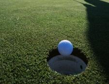golflille